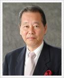 Soichiro Fukutake Net Worth